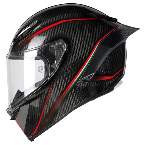 Helm Agv Gp1 2007 buy agv pista gp r granpremio italy helmet