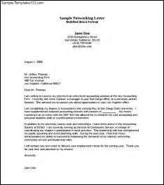 software engineer cover letter entry level entry level cover letter engineering journalism cover