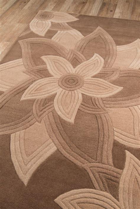 momeni delhi rug momeni delhi dl40 mocha rug contemporary home brands usa