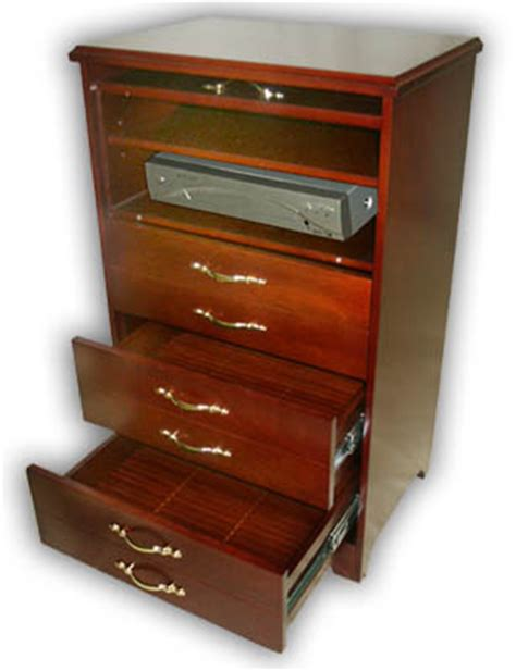 sheet music storage cabinet sheet music cabinet with electronic storage