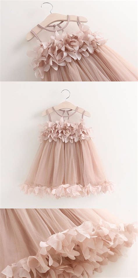 Dress Baby 17 best ideas about baby dresses on baby