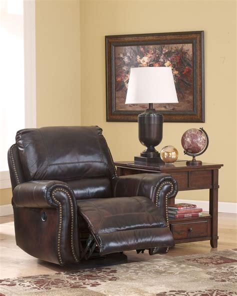 living room glider mm furniture dexpen saddle swivel glider recliner