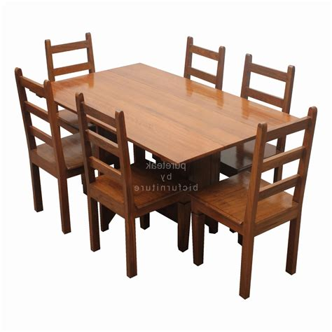 sears dining room sets overstock dining table fresh furniture overstock dining