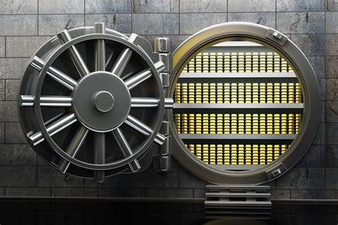 Gold Ank 1 banks could offer student finance option v c suggests