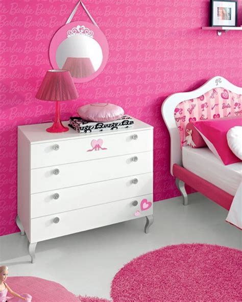 barbie decorations for bedroom barbie room decoration ideas for life and style