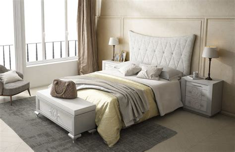 fabrica de muebles dormitorio lumobel fabrica de muebles f 225 brica de muebles lumobe