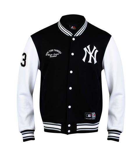 Varsity Majestic Original 10 trendy jackets to buy right now cool jackets for gq india