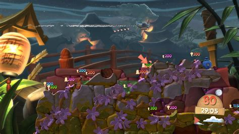 Free Cabinet Design Software Online worms battlegrounds on ps4 official playstation store us
