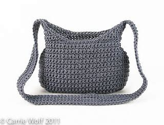 Tutorial Tas Zipper | hakerij crocheterie tutorial rits en voering in tas