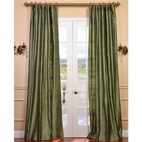 green ikat curtains 1000 ideas about green curtains on pinterest lime green