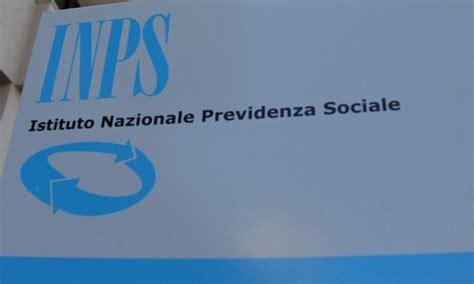 mutuo banca dell adriatico prestiti inps le opzioni per lavoratori e pensionati