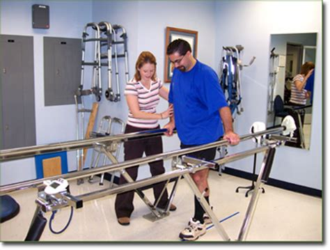 physical therapy's effects equal to surgery | physical