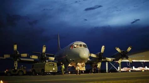 consolato indiano ufficio visti aereo della malaysia airlines precipitato il