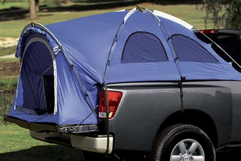 tacoma bed tent 2006 toyota tacoma bed tent