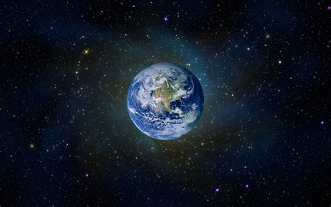 guardar imagenes hd google earth earth wallpaper 1440x900 244