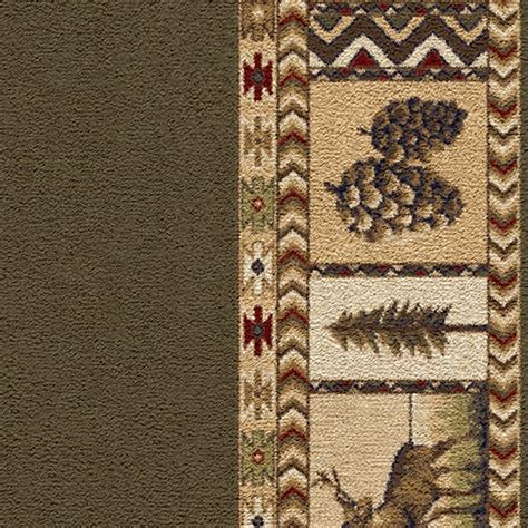 high country rugs high country sycamore rug