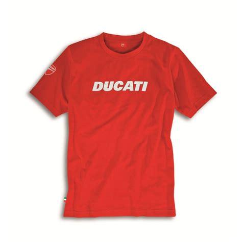 Kaos T Shirt Ducati Italiano ducati shirt quot ducatiana 2 quot
