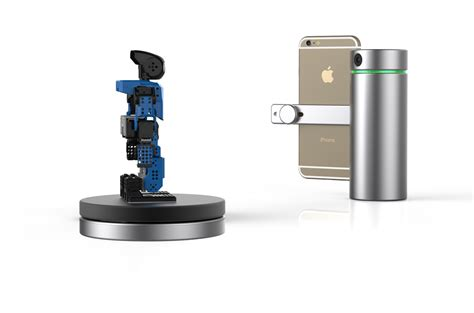 3d scanner with iphone lasers eora 3d scanner 3d printing industry