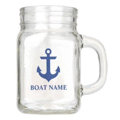 nautical boat names 25 unique boat names ideas on pinterest sailboat types