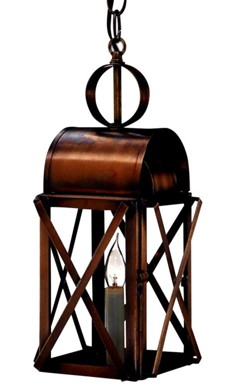 Colonial Style Outdoor Lighting 45 Best Images About Home Colonial Revival On Gardens Colonial Exterior And Paint