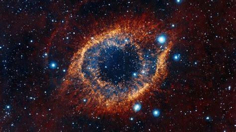 el universo en una 8408131281 el universo conocido en una sola imagen 187 muycomputer