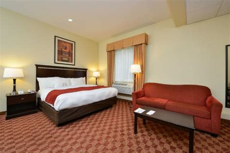 comfort suites eugene comfort suites eugene eugene or otel yorumları ve
