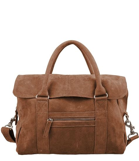 Tas Ransel Bottega Backpack 17 beste afbeeldingen tassen bags op