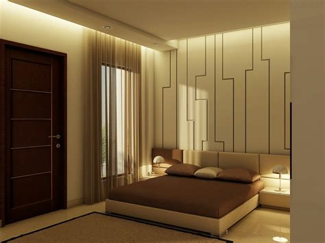 Interiors In by Interior Designers Delhi Gurgaon Noida Faridabad