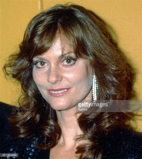 american actress leslie lesley ann warren stock photos and pictures getty images