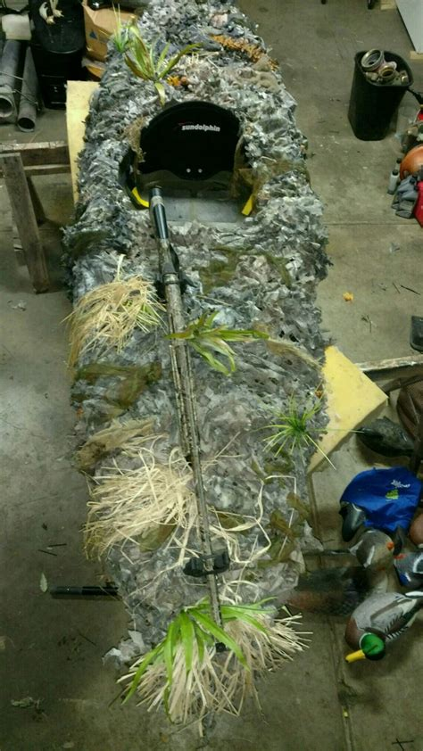 duck island boat blind 1000 ideas about duck blind on pinterest boat blinds