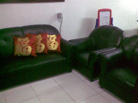 Gartenmobel Lounge Set Reduziert