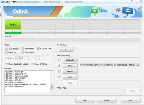 Samsung T211 On Of Volume Tombol Poewer cara root samsung galaxy tab 3 sm t211