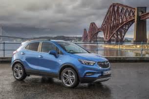 Opel Forums Opel Mokka Forum Autos Post