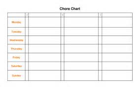 table chart template best photos of free chart and graph templates line graph