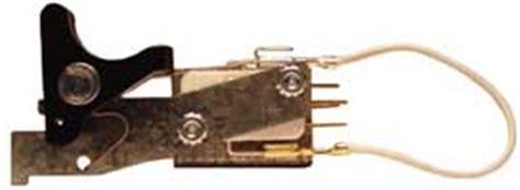 Access 3000 Garage Door Opener by Allstar Allister And Pulsar Garage Door Opener Replacement