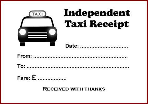 invoice template singapore taxi invoice template invoice template ideas