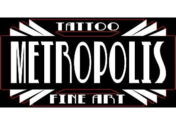 tattoo shops denton tx 3 best shops in denton tx threebestrated