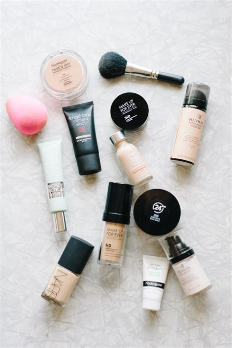 The Best Spf Makeup For Wedding Photos   the best spf makeup for wedding photos a practical wedding