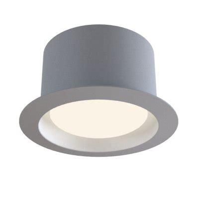 no can recessed lighting max recessed light interior ceiling