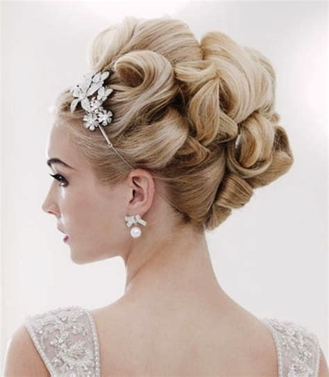 how to do bridesmaid hair wiki vintage 1960s hairstyles hairstylegalleries com