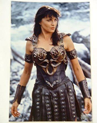 xena warrior princess amazon xena warrior princess lucy lawless large photo 10 x 15 at