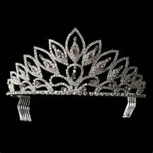 wholesale crystal rhinestone pageant crowns tiaras www