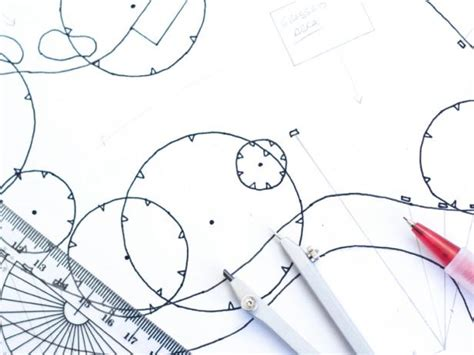 design concept making creating a landscape concept plan hgtv