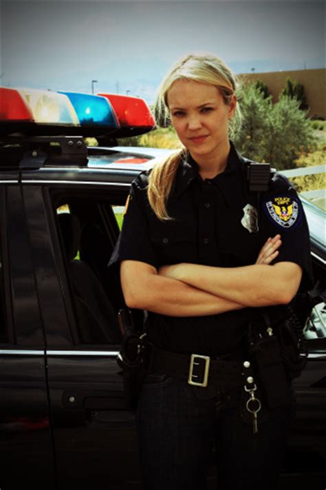 Jg King Homes Floor Plans by Woman Police Officer Haircuts Hairstyle Mode 2014 Police