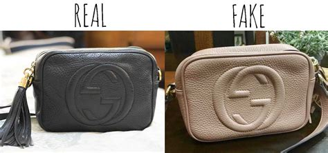 gucci soho bag ultimate guide on how to tell if a gucci bag is real or