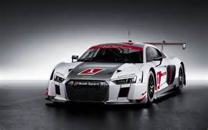2015 audi r8 lms wallpapers hd wallpapers