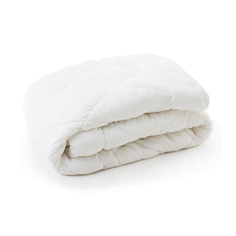 bed in bag twin bed in a bag twin hi tech pillows and bedding touch