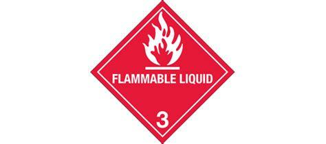 printable hazard label sks bottle packaging hazardous labels hazardous labels
