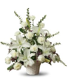 types of flower arrangement flower care tips plants growing lifestyle meanings