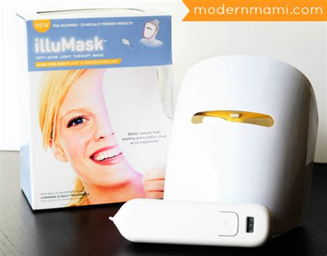 blue light acne mask acne blue light therapy reviews skin tomuch us